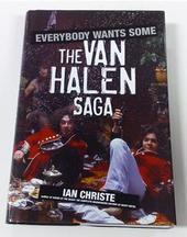 Talkin' Metal II: The Van Halen Years