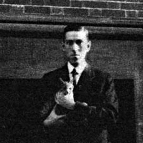 lovecraft-and-felis-1