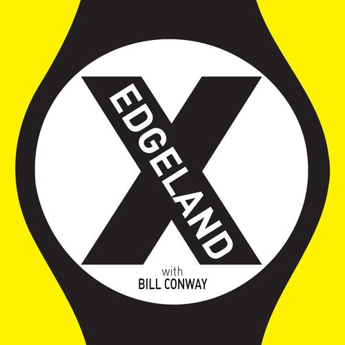 NYHC: Tony Rettman Talks Hardcore, Writing, Peep Show on Edgeland Podcast