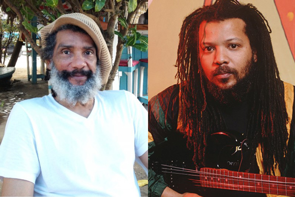 NYHC: Bad Brains and the Big Payback
