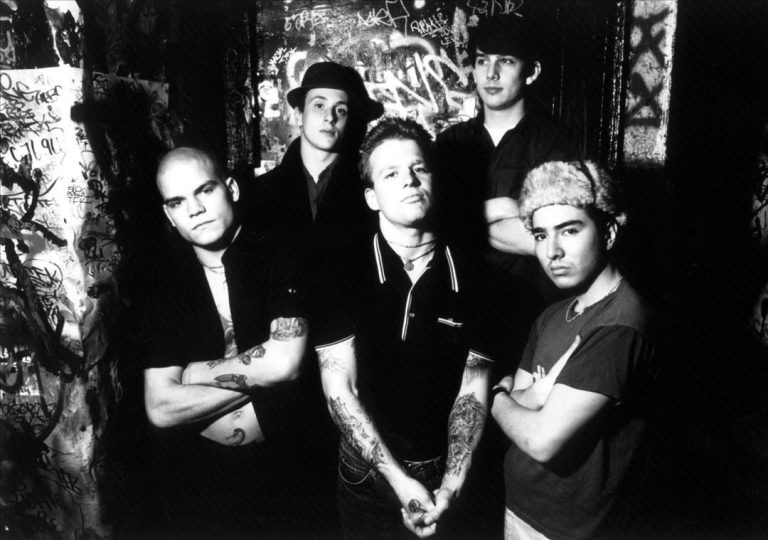 NYHC: Rolling Stone Mag on the Cro-Mags and Misfits' Contributions to Sports Anthems