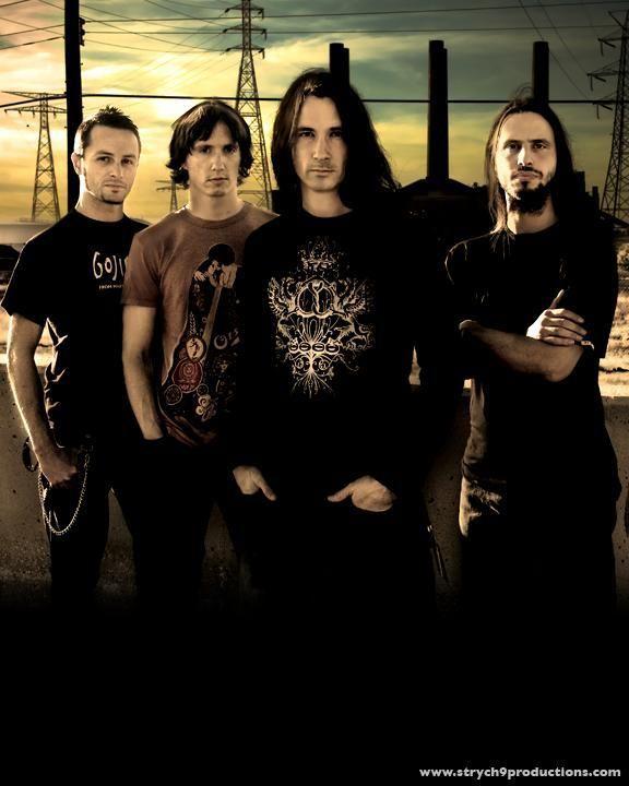 Metal Turns 50: ROOTS of 21st Century Metal Influencers   on SiriusXM