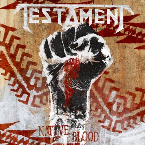 ROOTSof Native American Metal   on Sirius XM