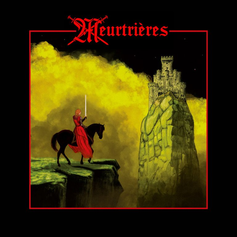 ROOTS of 2020 Metal Debuts   on Sirius XM