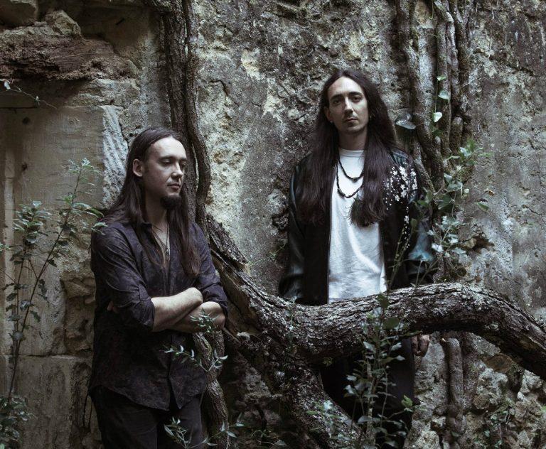 ROOTS of Post-Black Metal   on SiriusXM