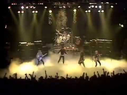 ROOTS Looks at the NWOBHM in 1981   on SiriusXM